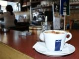 Cafes und Konditoreien