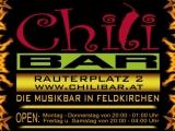 Bars und Pubs