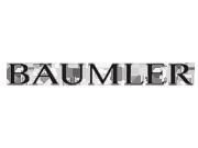 Logo Bäumler