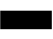 Logo Hugo Boss