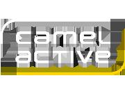 Logo Camel Active