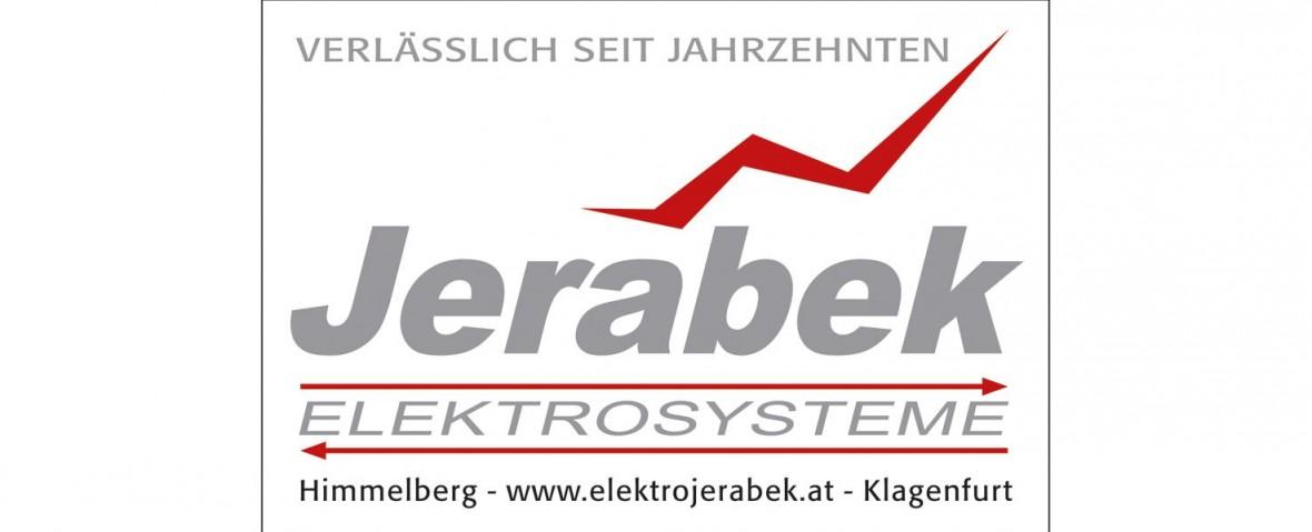 Elektro Jerabek Licht Heizung Alarmanlagen Service Reparatur Himmelberg