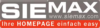Logo Siemax